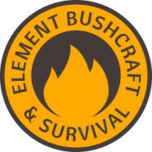 Element Bushcraft & Survival